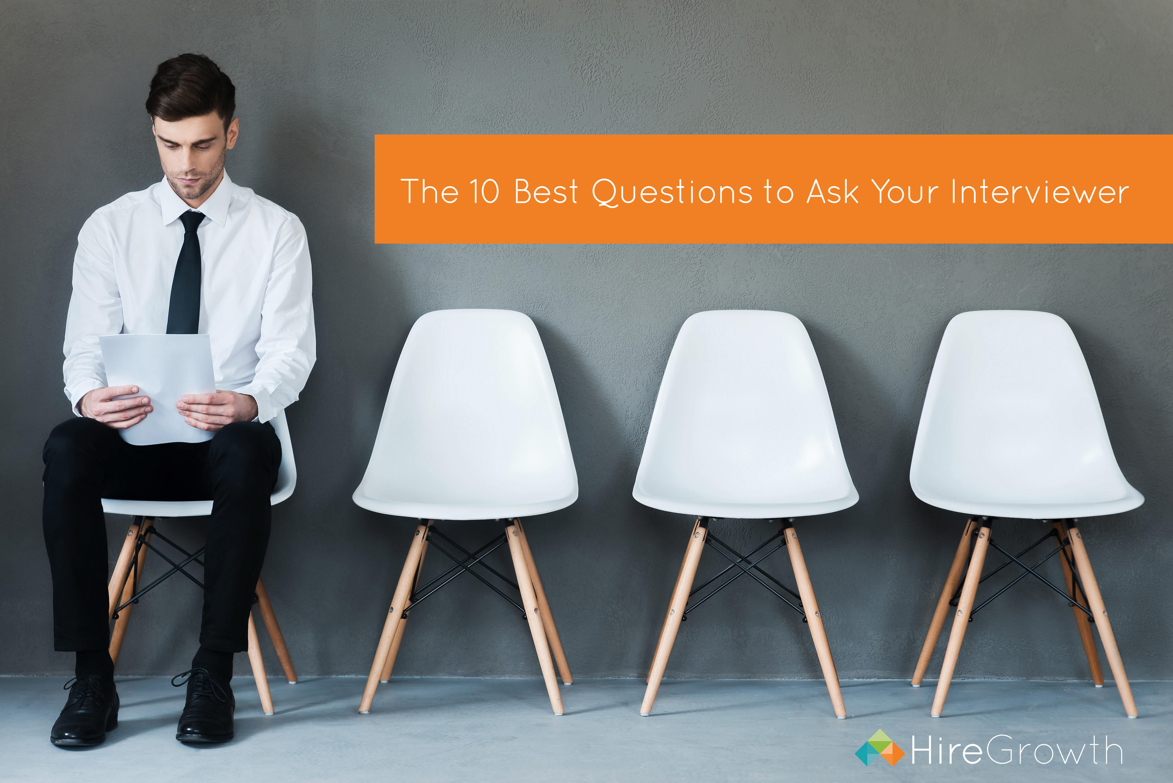 blog hiregrowth the 10 best questions to ask your interviewer
